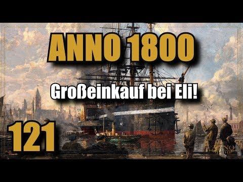 anno-1800- -folge-121- -großeinkauf-bei-eli!-lets-play- deutsch- -gameplay- -tipps