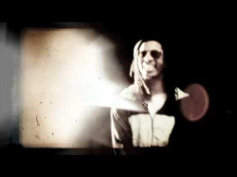 "Slim Dunkin- ""Man Down"" (Feat. Lil Capp & Da Kid) OFFICIAL VIDEO"