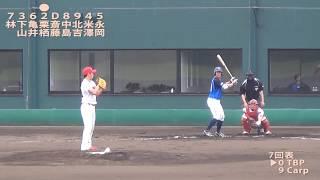 Popular Videos - 広島東洋カープ由宇練習場 & 育成選手制度
