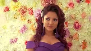 Majorat Sabina disc 1 by Pro Media Events tel 0726198519