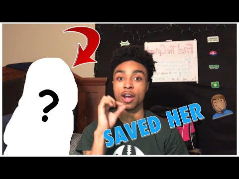 STORYTIME SAVED MY BESTFRIEND FROM COMA ! 😴🤦🏽‍♂️ | @Fredthegreat__