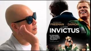 宇多丸が映画「インビクタス/負けざる者たち」の正当な見方を提唱