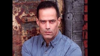 Repeat youtube video Sebastian Junger - War in Afghanistan