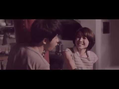 光良 Michael 《我們的故事 Our Story》MV