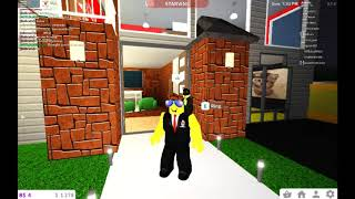 have a tor at jkobcats home roblox bloxbrug
