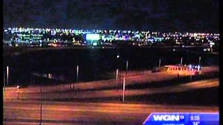 WGN News Long Close 03-05-2012