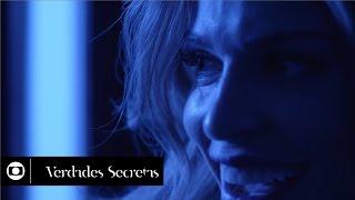 Verdades Secretas: capítulo 11 da novela, quinta, 25 de junho, na Globo