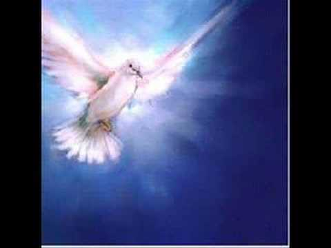 Spirit Wings Joni Eareckson