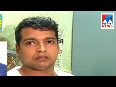 Pulsar Suni on actress attack case  | Manorama News