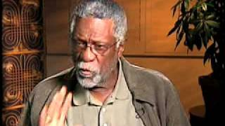 Bill Russell: Violations of Civil Rights & Discrimination in Lexington