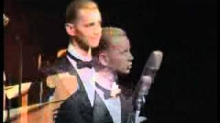 Max Raabe & Palast Orchester - 2003