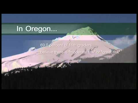 Download (Oregon) You Can, Too! Youth in Oregon Choose Not to Drink Alcohol
