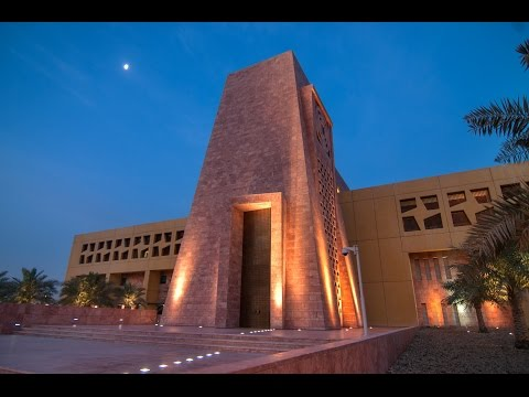 Cities of Qatar, Al Rayyan, buildings,park ,leisur­e, tourism, history, women