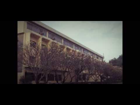 Raimund Marasigan (feat. Lourd De Veyra) - Egis Er'p (2008)