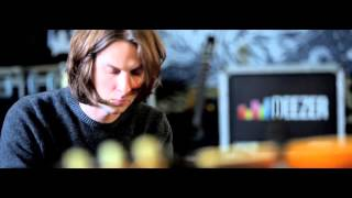 Phoenix - Trying To Be Cool - Deezer Session