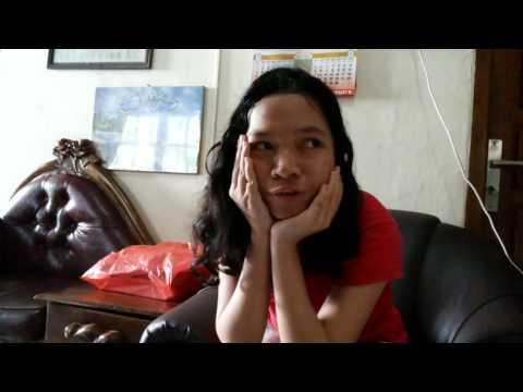 Sofia Putri Bulfiah siswi SDN 1 Rawa Laut peraih US SD dengan nilai tertinggi kaget se Lampung.