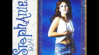 Stephanie Salas - Nadie mas que yo