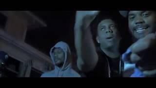 Jezz Gasoline - Many Men Freestyle (Music Video) [Dir by DeuceRobinson Films & FindingRoma]