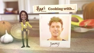 Cooking With Jimmy0010
