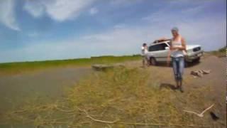 Казахстан, путешествие(Путешествие по Казахстану http://kiteportal.ru/, 2011-08-12T06:21:53.000Z)