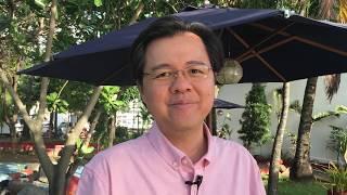 Kirot sa Dibdib: Alamin ang Dahilan - Payo ni Dr Willie Ong #645