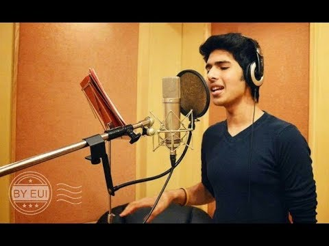 Oh oh jaane jaana new vrsion by Armaan Malik official