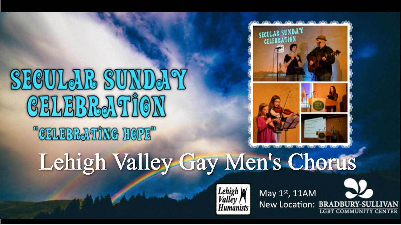 Gay lehigh valley