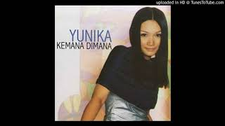 Gambar cover Yunika - Kini - Composer : Ari Bias & Emil Bias 2000 (CDQ)