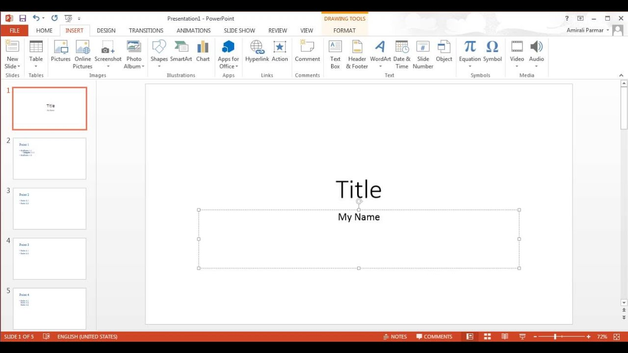 buy microsoft powerpoint 2013 Microsoft powerpoint 2013 - license microsoft powerpoint 2013 microsoft powerpoint 2013 has a brand-new look: its cleaner and primed for use on tablets and phones, so you can swipe and tap your way through presentations.