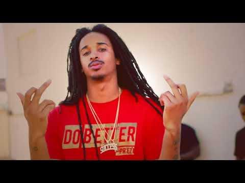 PREZI - Do Better Remix ft. Philthy Rich, OMB Peezy & Mozzy