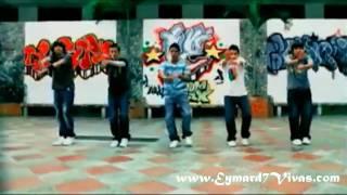 El Quinto Piso - Nadie Como Tú (Video Oficial)