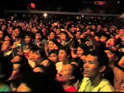 Viky Sianipar inc. | Citra Exclusive Live | Bukan Rayuan Gombal | Viky Sianipar feat. Judika