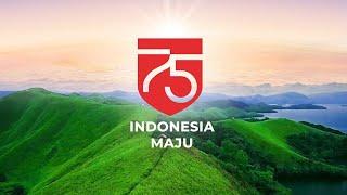Download lagu KARYA ANAK BANGSA - Dirgahayu Indonesia Ke-75