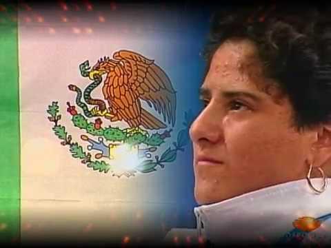 Recordando a Soraya Jiménez