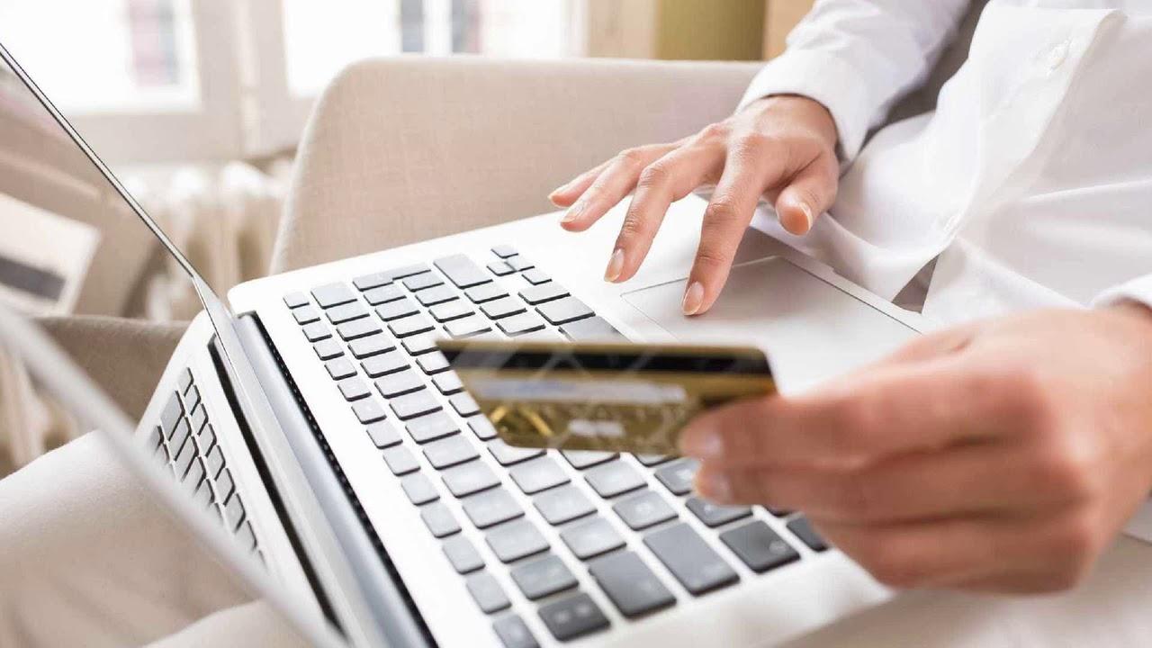 Как платить кредит если потерял работу
