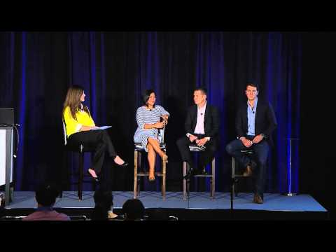 Organizing the Chaos: Building A Startup Recruiting Function   Talent Connect San Francisco 2014