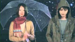 デビュー25周年の記念すべきアニバーサリーイヤーの幕開けを飾る第一弾シングル!新春スタートのドラマタイアップも決定! Single「春の雪」2011...