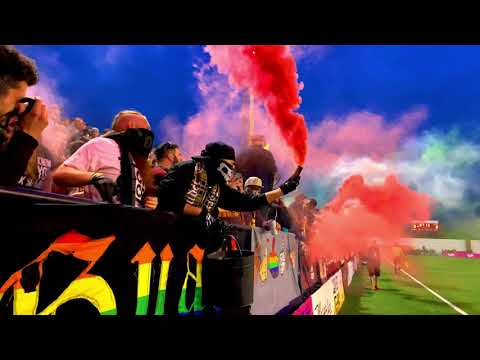 Detroit City FC 2019