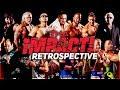 A TNA Wrestling Postmortem Retrospective (Totally Fact Checked)