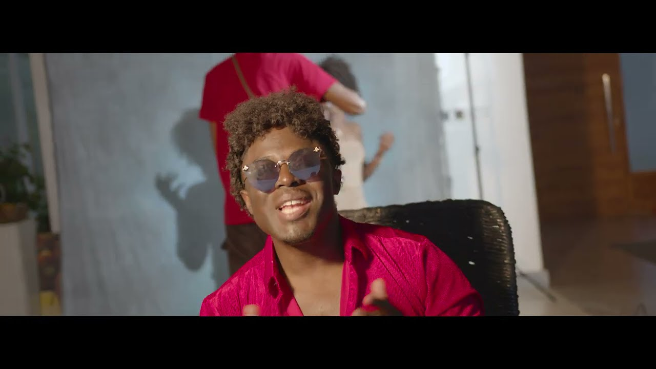 Download SLOW by Uncle Austin (Official Video)