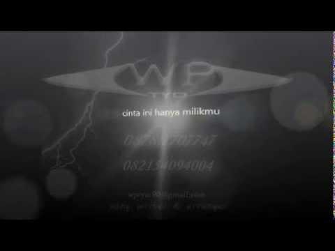 LAGU BARU - jangan pergi (demo version)(new song)