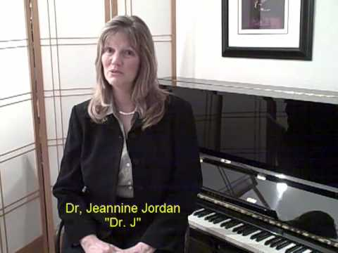 Most affordable and Successful Piano lessons