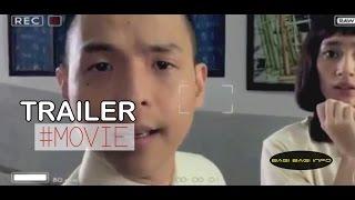 Trailer STIP & PENSIL Movie 2017