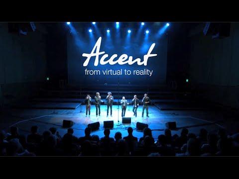 Accent EPK
