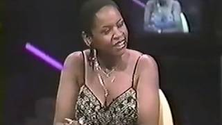 Howard Stern - Channel 9 Show - Episode 41 (1991)