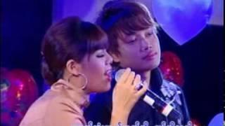 Myanmar  Songs: Lan Ma kwe` Kyay