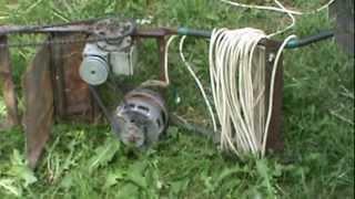 электро культиватор своими руками видео(http://samodelpshelovod.ru/?p=1895,электро культиватор своими руками подробнее здесь,электро культиватор своими руками., 2012-06-05T12:11:17.000Z)