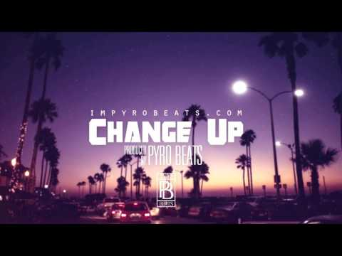 [FREE] Starlito x Don Trip Type Beat 2017 - Change Up