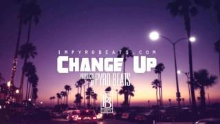 free starlito x don trip type beat 2017 change up