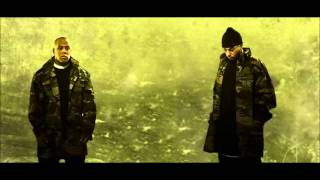 Azad feat. Jonesmann - Heartcore (Roey Marquis II. Remix)